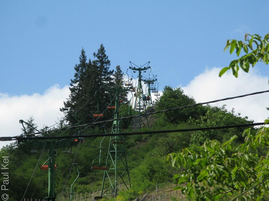 "Taken at Latitude/Longitude:50.235328/7.575879. 0.57 km West Filsen Rhineland-Palatinate Germany <a href=""http://www.geonames.org/maps/google_50.235328_7.575879.html""> (Map link)</a>"
