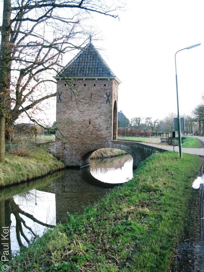 "Taken at Latitude/Longitude:52.003597/5.347160. 1.66 km South-East Langbroek Utrecht Netherlands <a href=""http://www.geonames.org/maps/google_52.003597_5.347160.html""> (Map link)</a>"