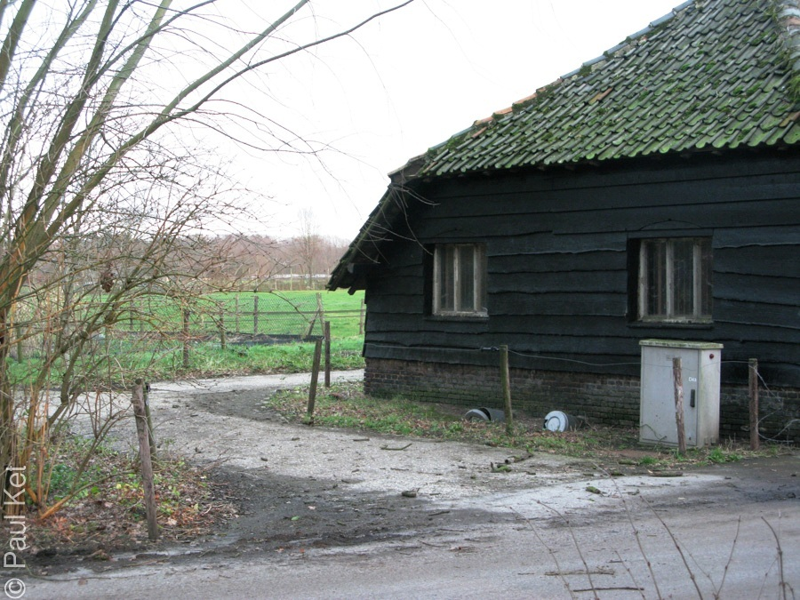 "Taken at Latitude/Longitude:52.020291/5.368144. 1.74 km West Darthuizen Utrecht Netherlands <a href=""http://www.geonames.org/maps/google_52.020291_5.368144.html""> (Map link)</a>"