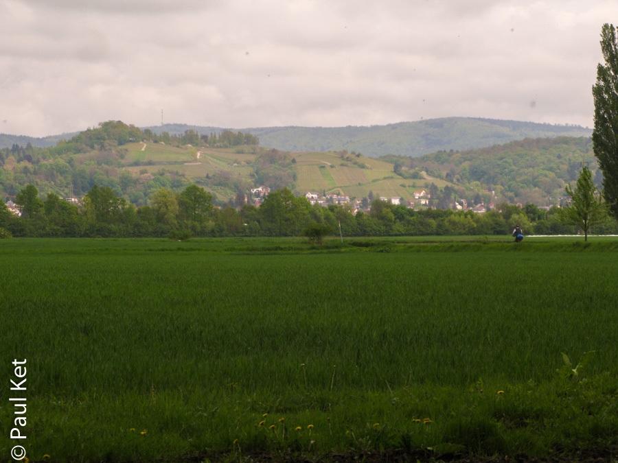 "Taken at Latitude/Longitude:49.704891/8.588961. 1.15 km East Fehlheim Hesse Germany <a href=""http://www.geonames.org/maps/google_49.704891_8.588961.html""> (Map link)</a>"